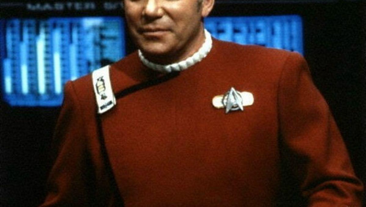 CaptainKirkShatner_1.jpg