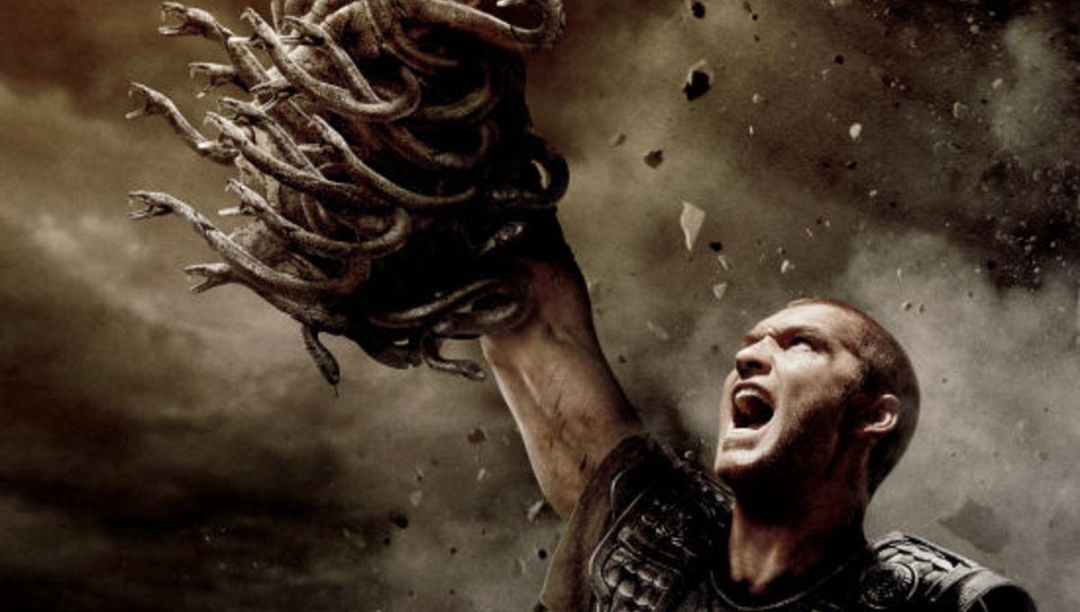 Clash_of_the_titans_Medusa_poster_thumb.jpg