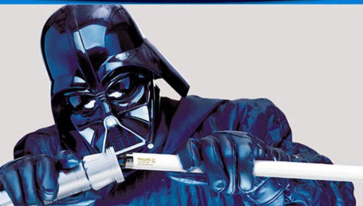 Darth-Vader-Philips.jpg