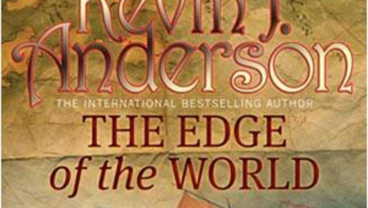 EdgeoftheWorldReview.jpg