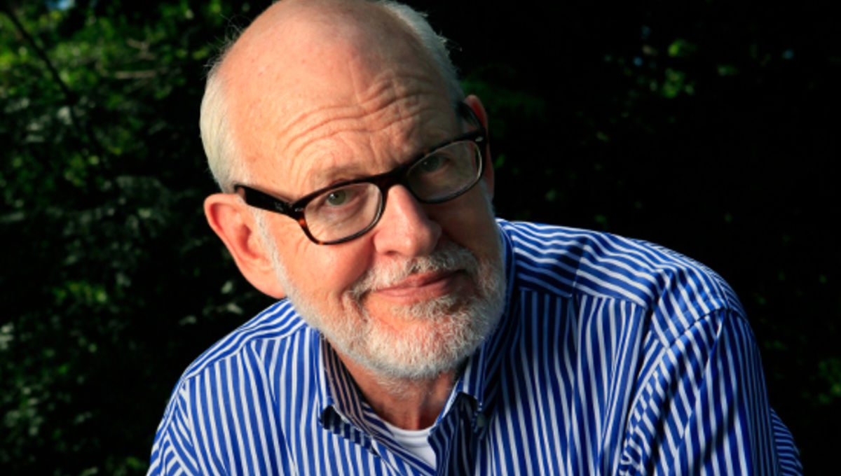 You'd better think twice before asking Frank Oz to do Yoda