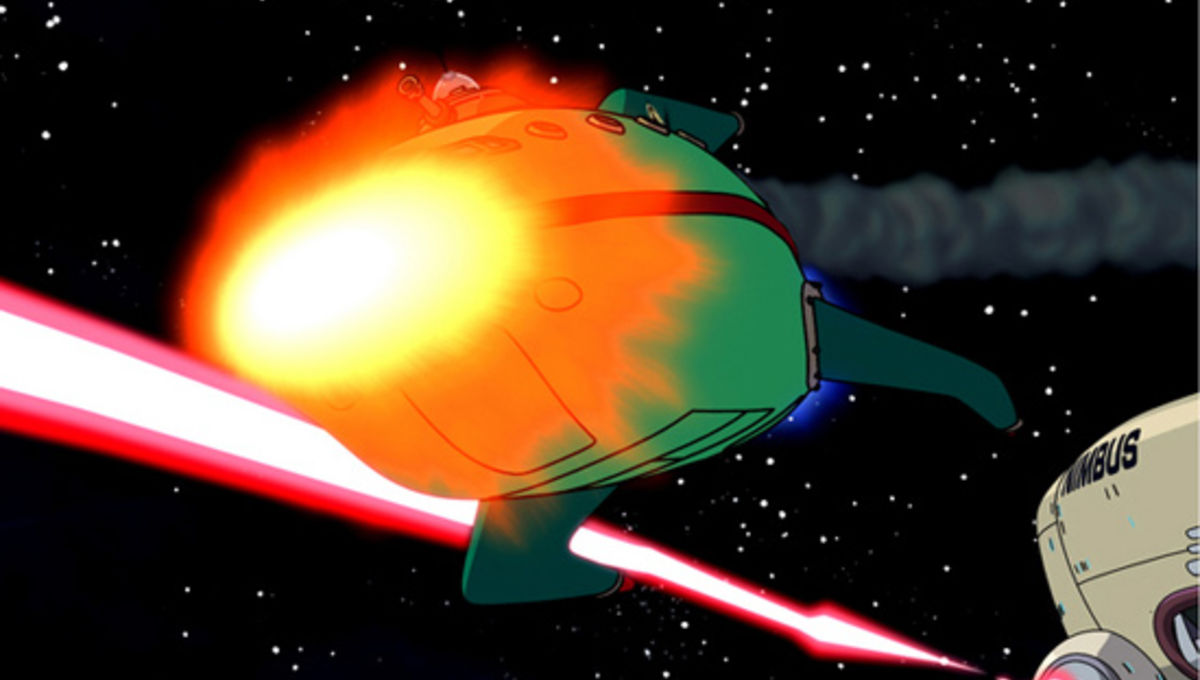 FuturamaLeadNewSeason.jpg