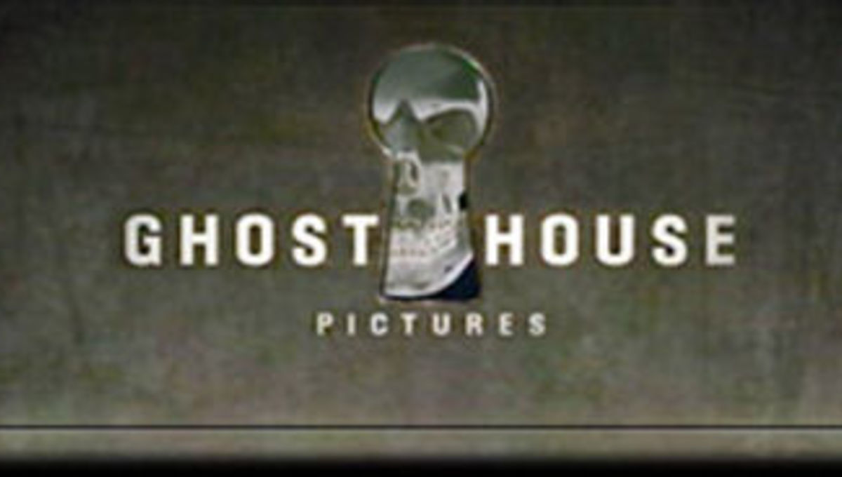 GhostHousePictures.jpg