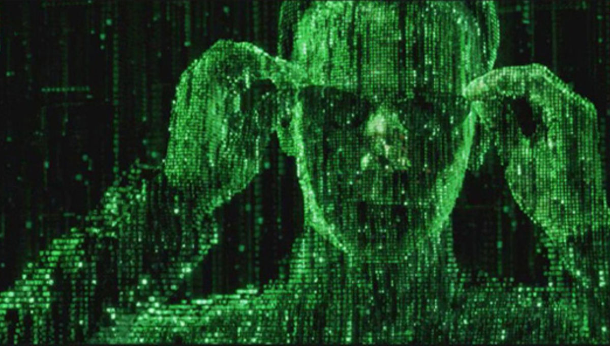 HackersMatrix_0.jpg