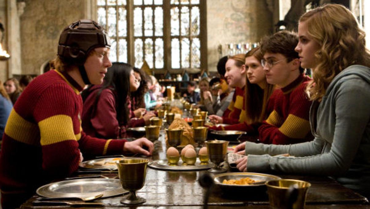 HarryPotterHalfBlood_greathall_gal.jpg