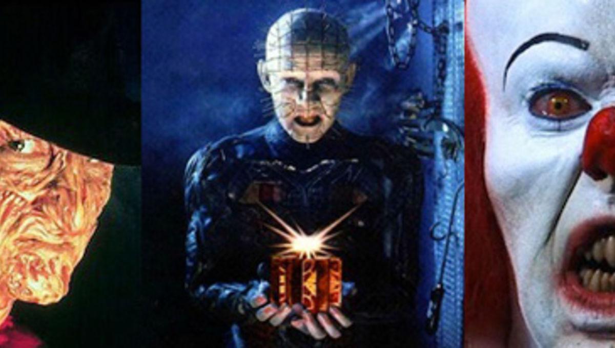 HorrorMakeUpLead021411.jpg