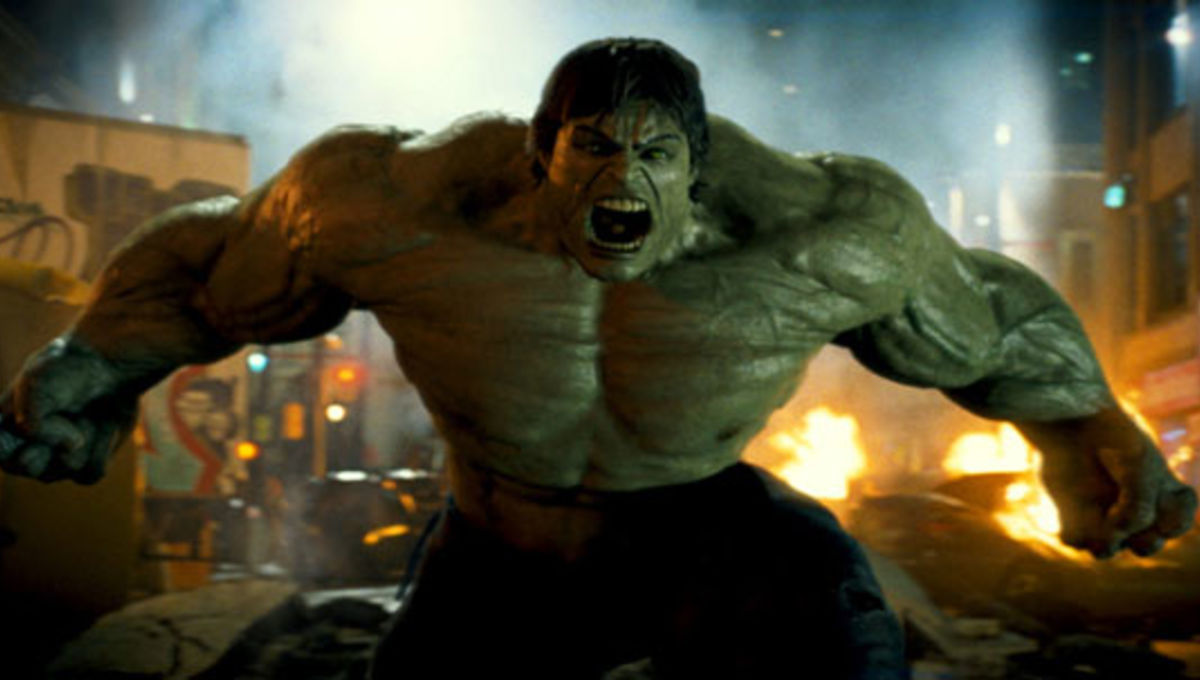 Hulk062811.jpg