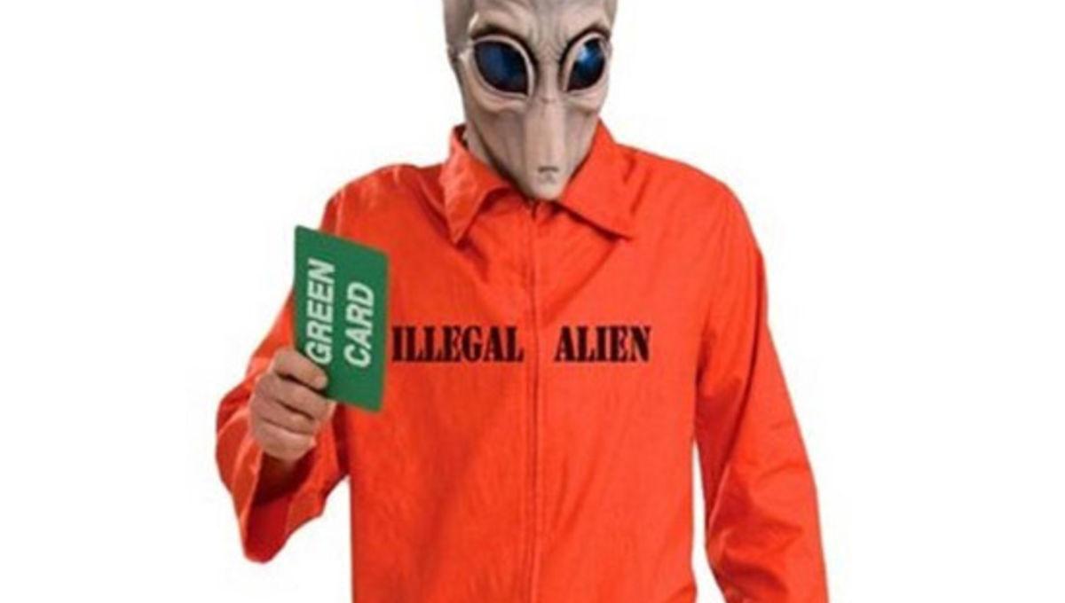 IllegalAlien.jpg