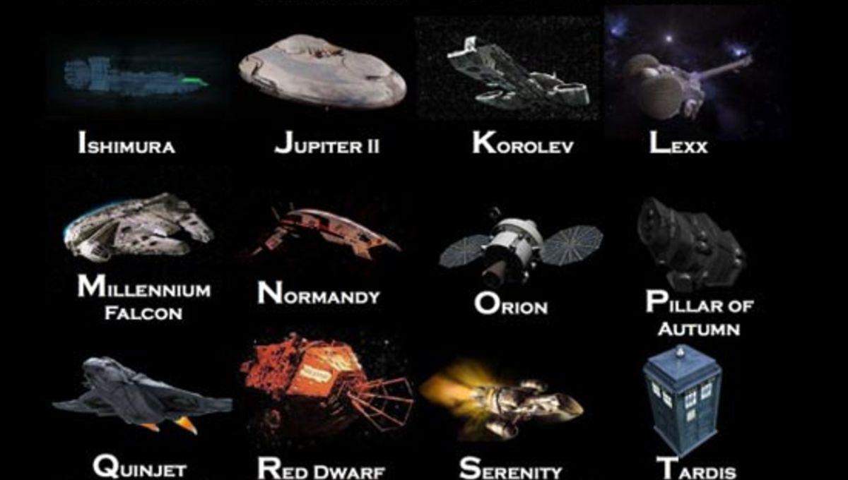ImageSpaceships110612.jpg