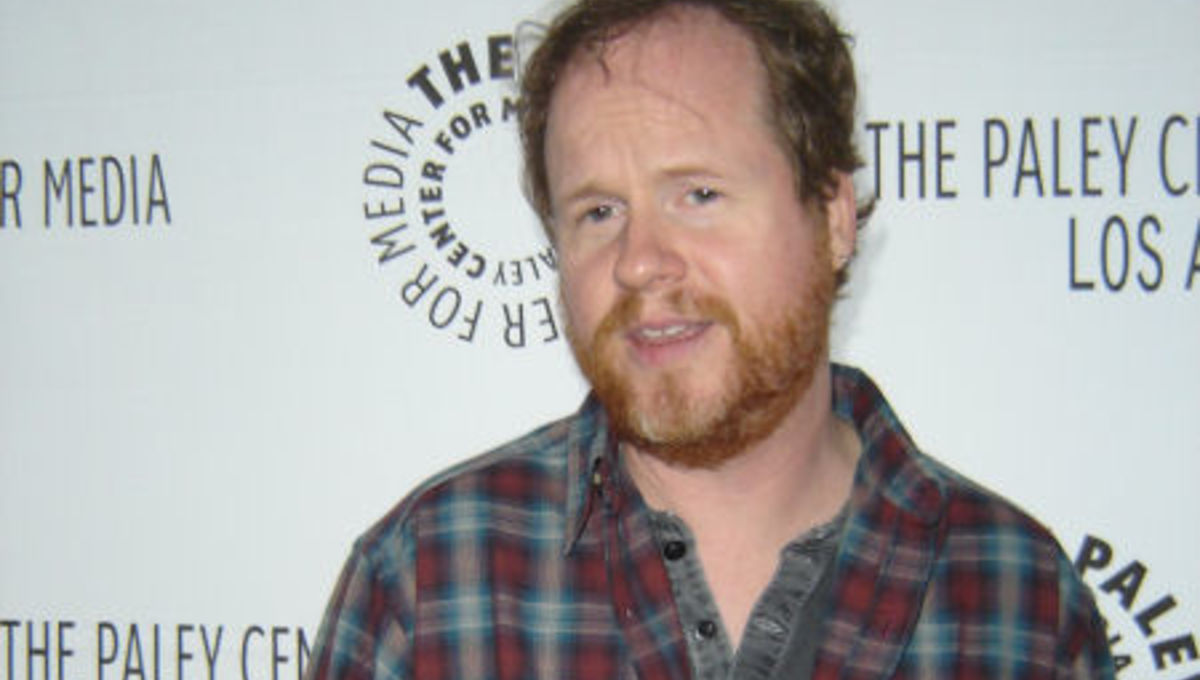 Why Joss Whedon Says Cabin In The Woods Is Out Of Control