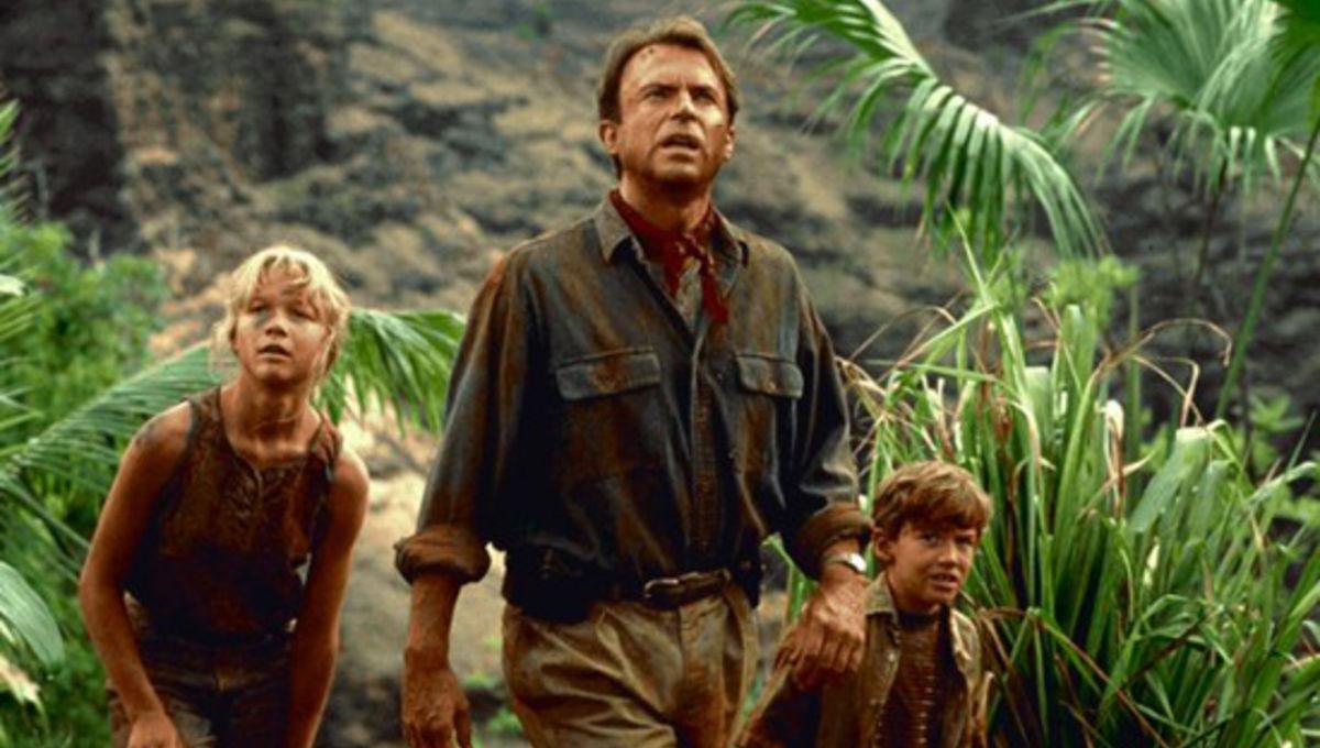 JurassicPark052311.jpg