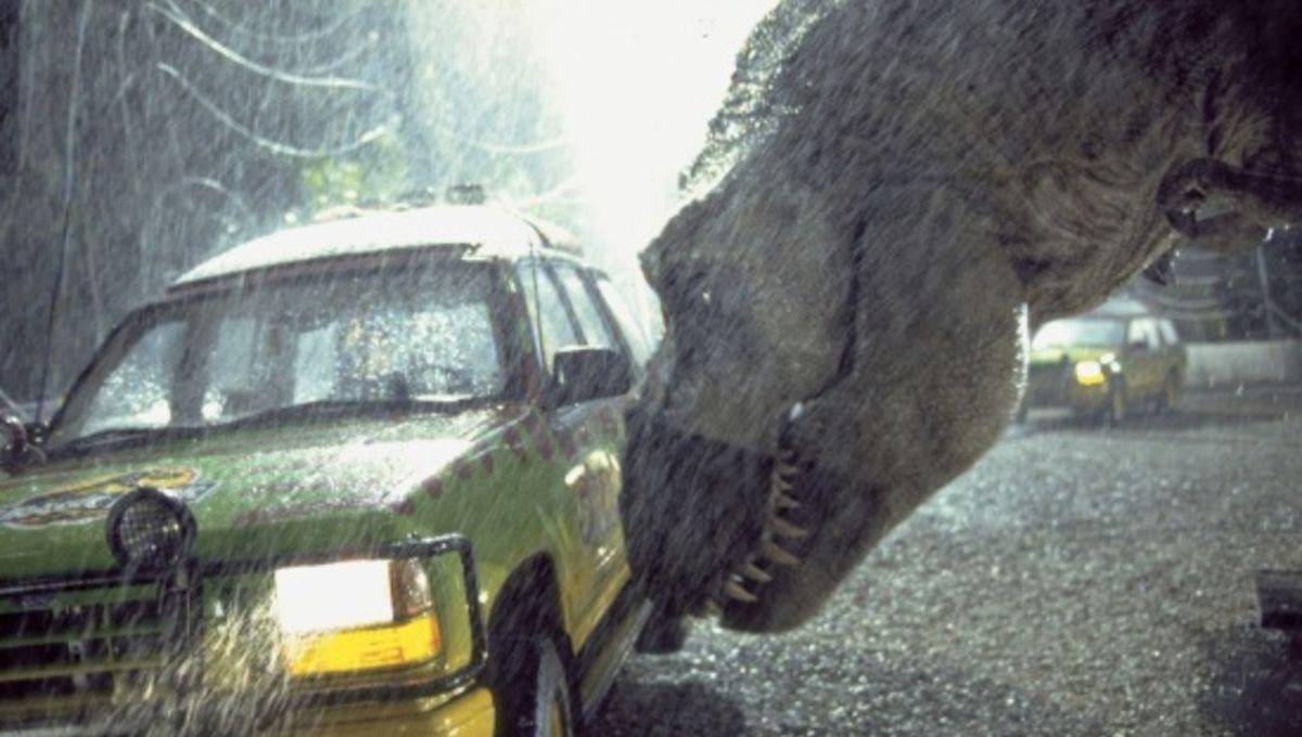 JurassicPark1.jpg