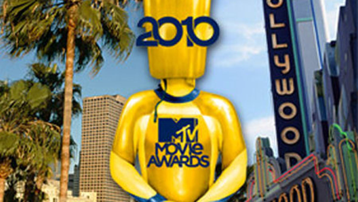 MTV_movie_awards_2010.jpg