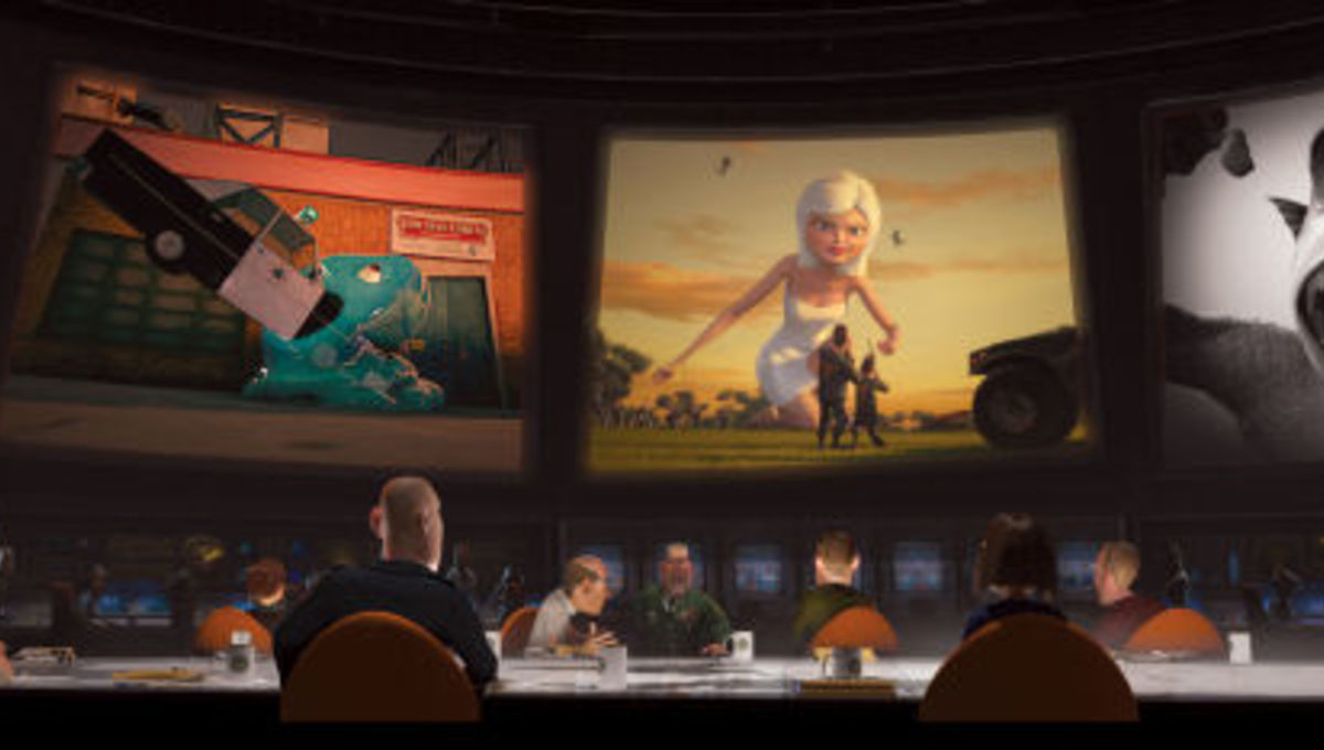 MonstersvsAliens_warroom_0.jpg