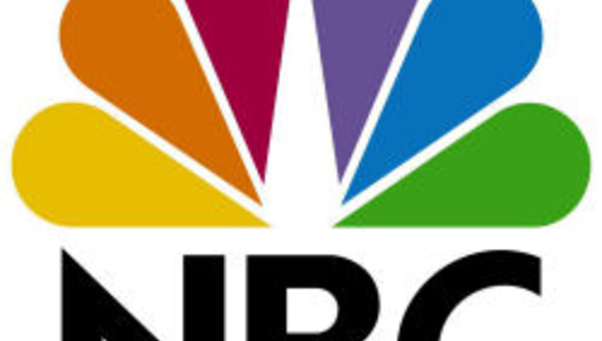 NBC_logo_0.jpg