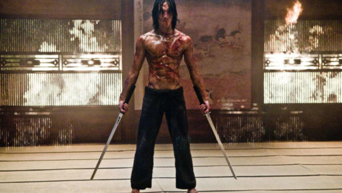 Ninja_Assassin.jpg