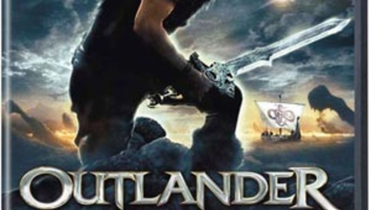 OutlanderReview1.jpg