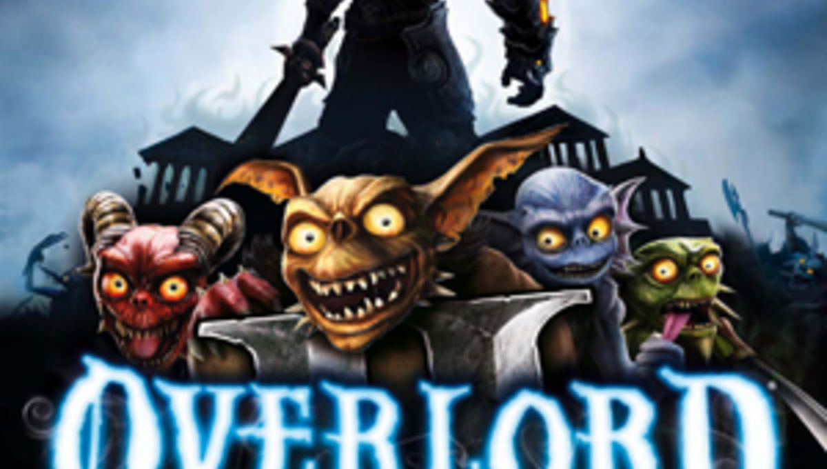 Overlord2Review1.jpg