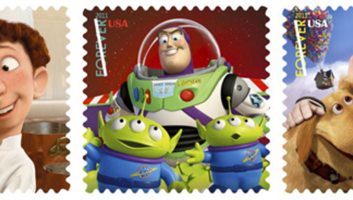 PixarStamps1.jpg