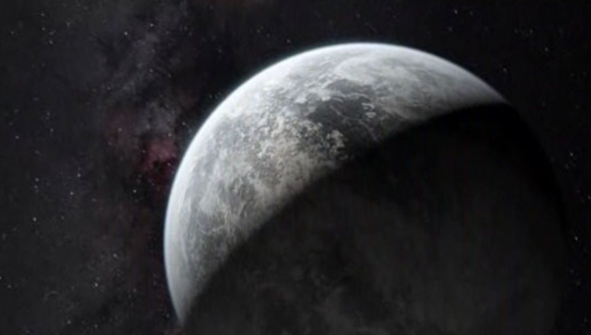 new planet discovery - 1200×680