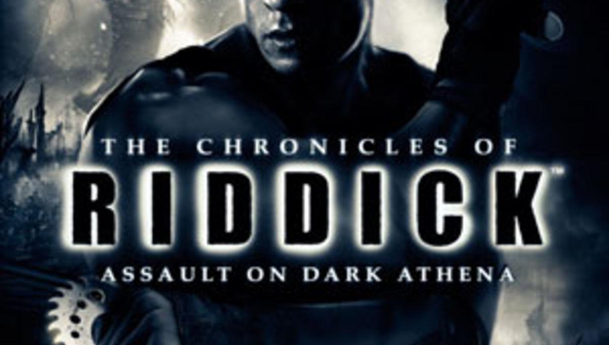 RiddickGame1.jpg