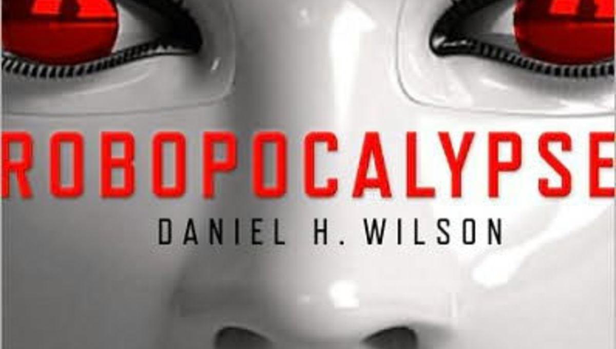 RobopocalypseDanielWilson071311.jpg