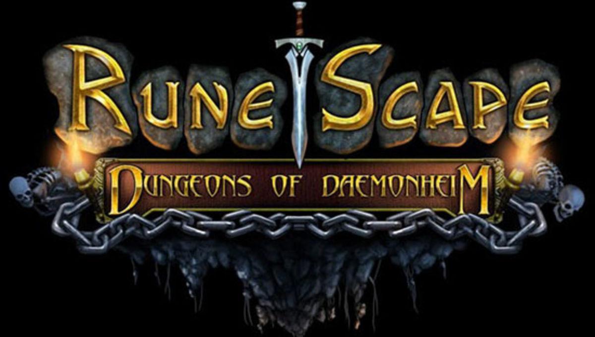 Runescape020112.jpg