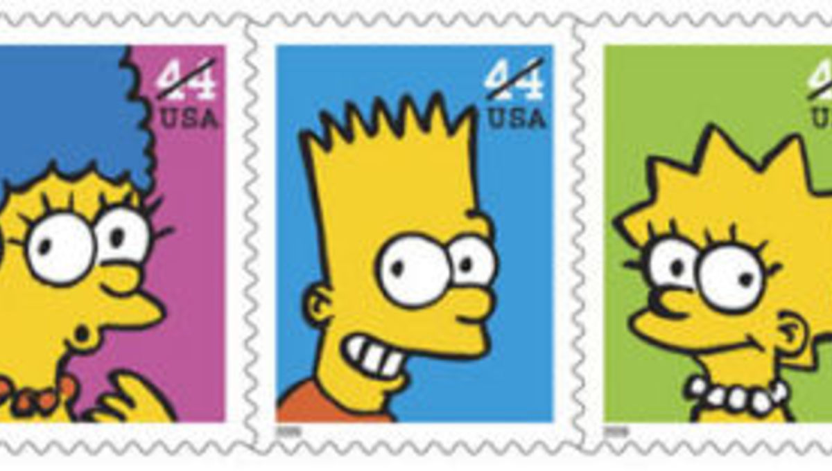 Simpsons_Stamps.jpg