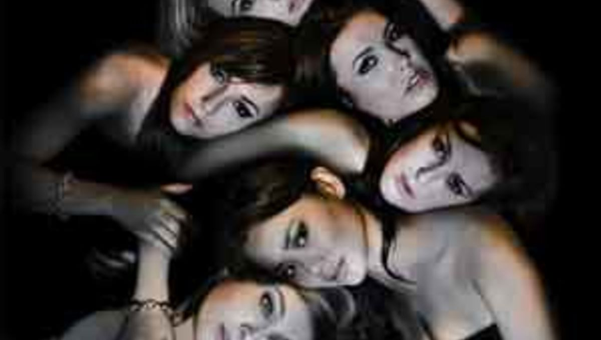 Review: Why Sorority Row isn't scary&#8212and we don't care
