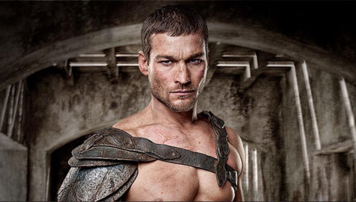 SpartacusAndyWhitfield.jpg