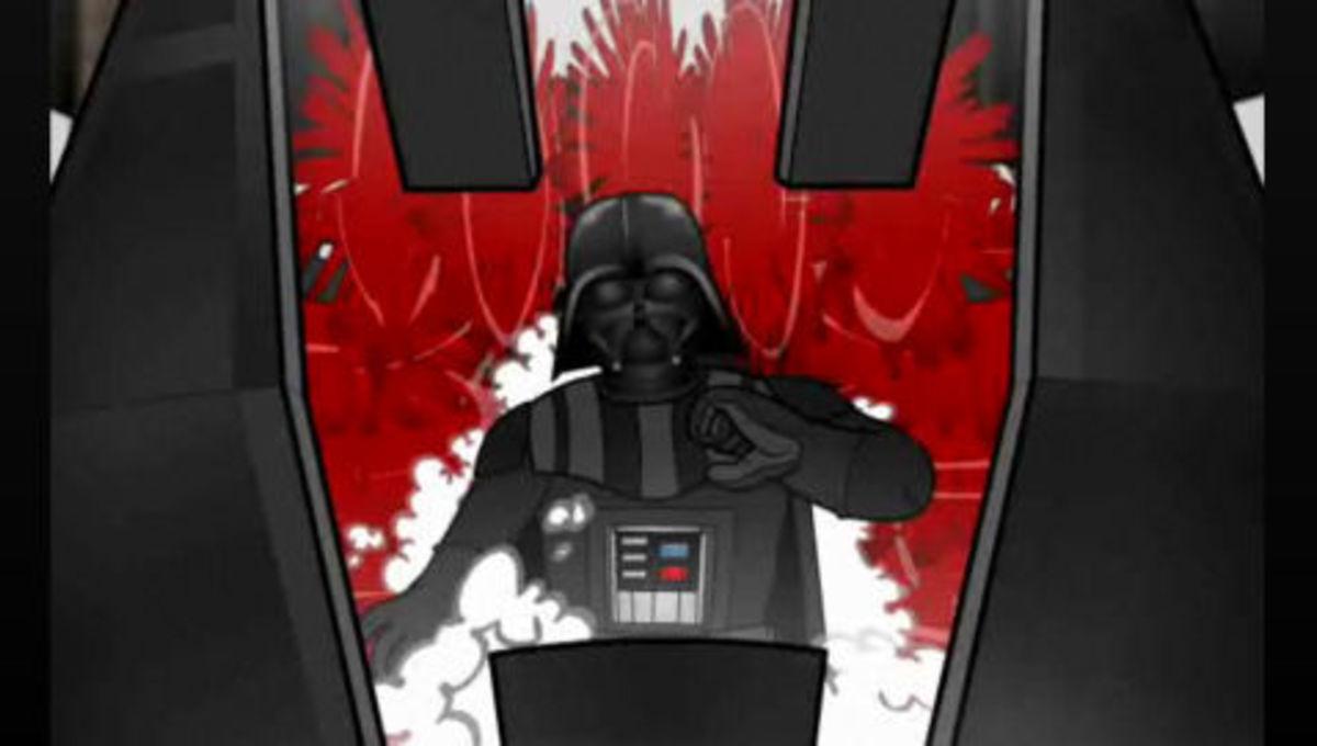 Star_Wars_Gangsta_rap.jpg