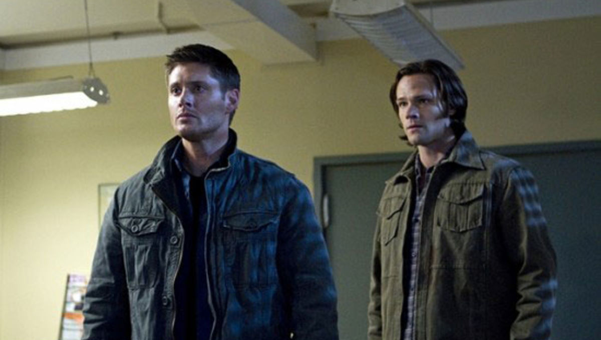 Supernatural120611_0.jpg