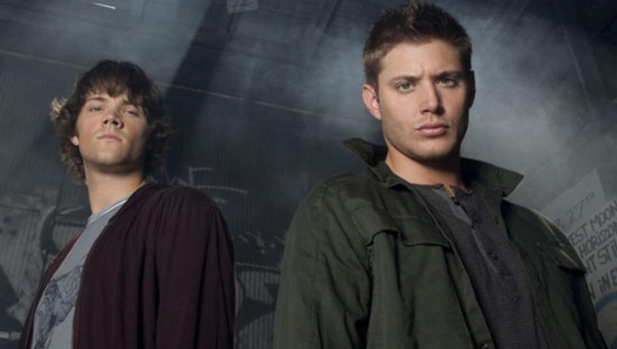 SupernaturalHalloween101911.jpg