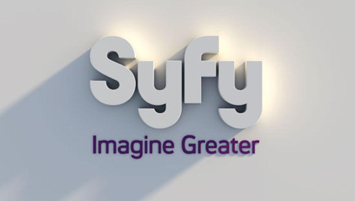 Syfy_logo_USETHIS_10.jpg