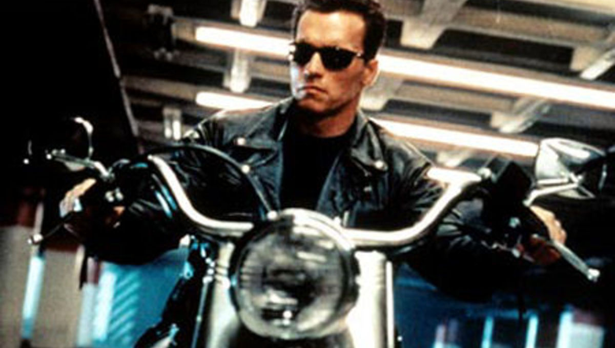 The 160 Coolest Arnold Schwarzenegger Quotes Video Syfy Wire