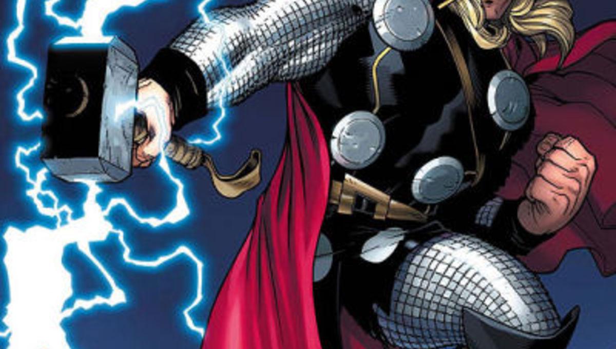 Thor_comic_gal.jpg