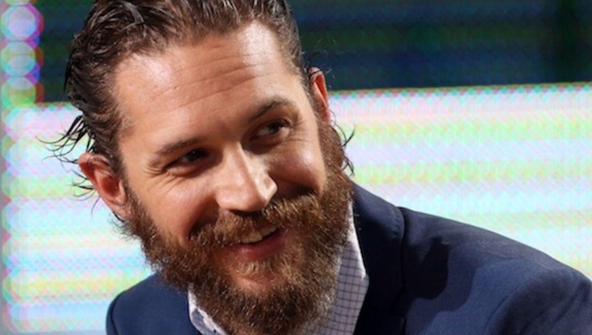 Tom-Hardy-Mad-Max-4-Beard.jpeg