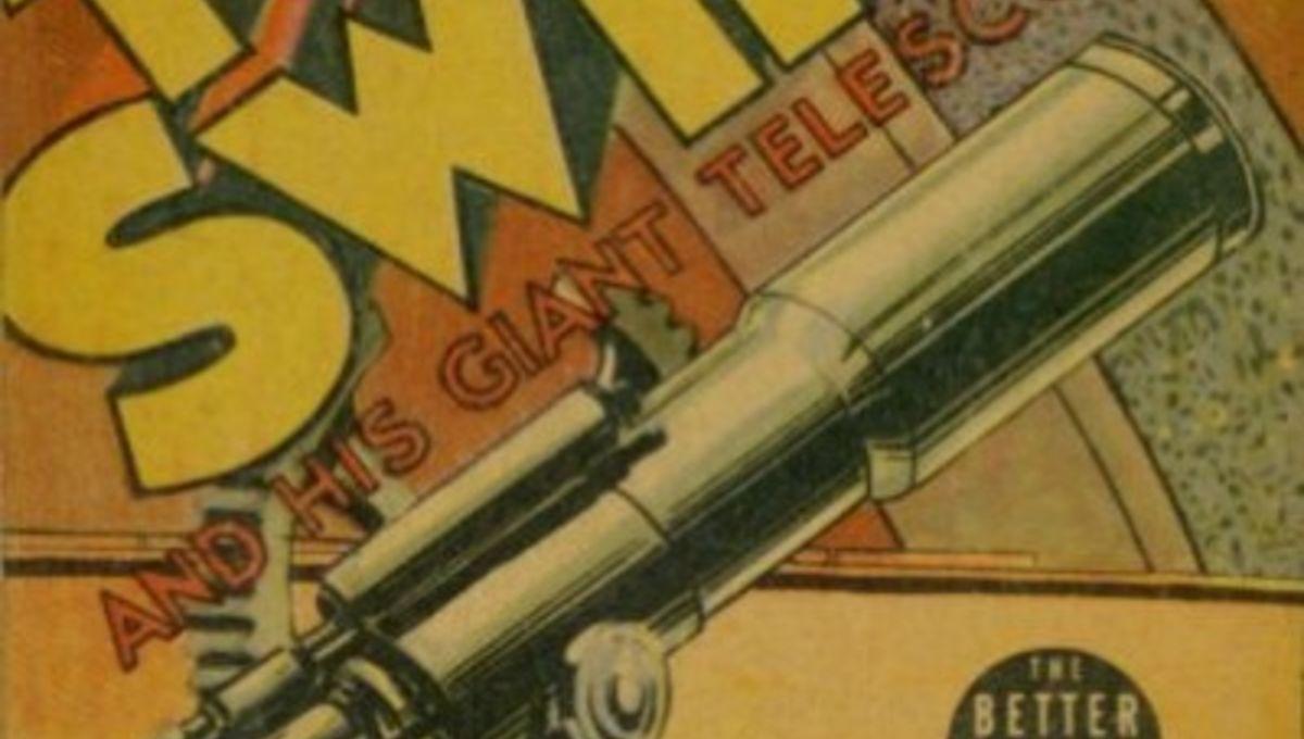 Tom_Swift_Cover_1939_unrenewed.jpg