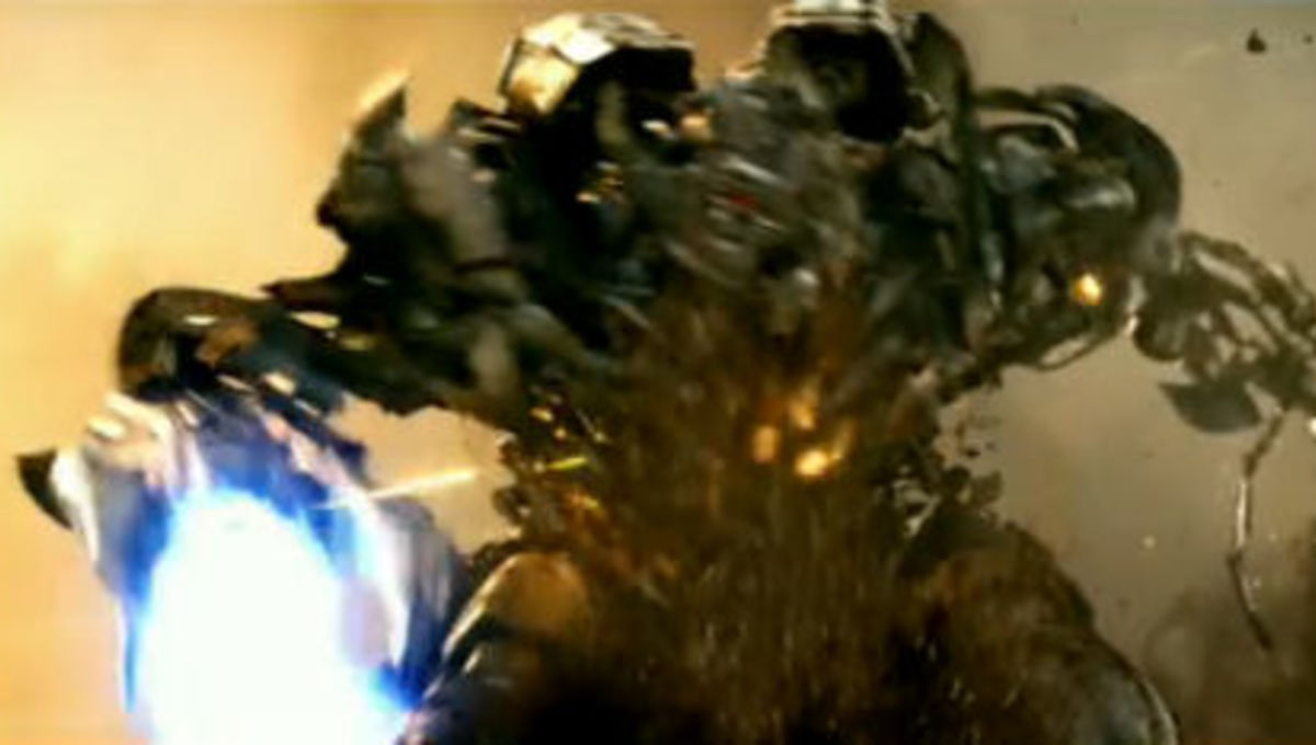 Transformers_ROTF_showest.jpg