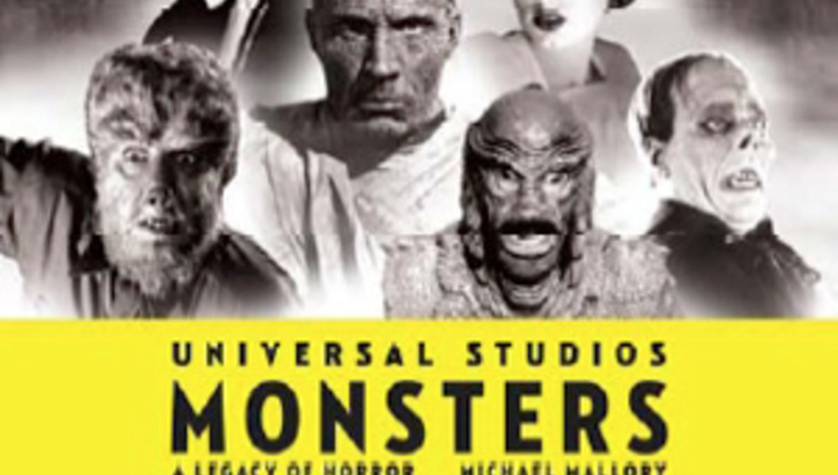 UniversalMonstersReview1.jpg