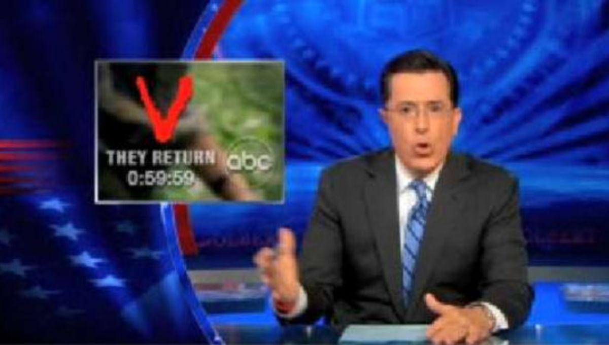 V_series_Lost_Countdown_colbert.jpg