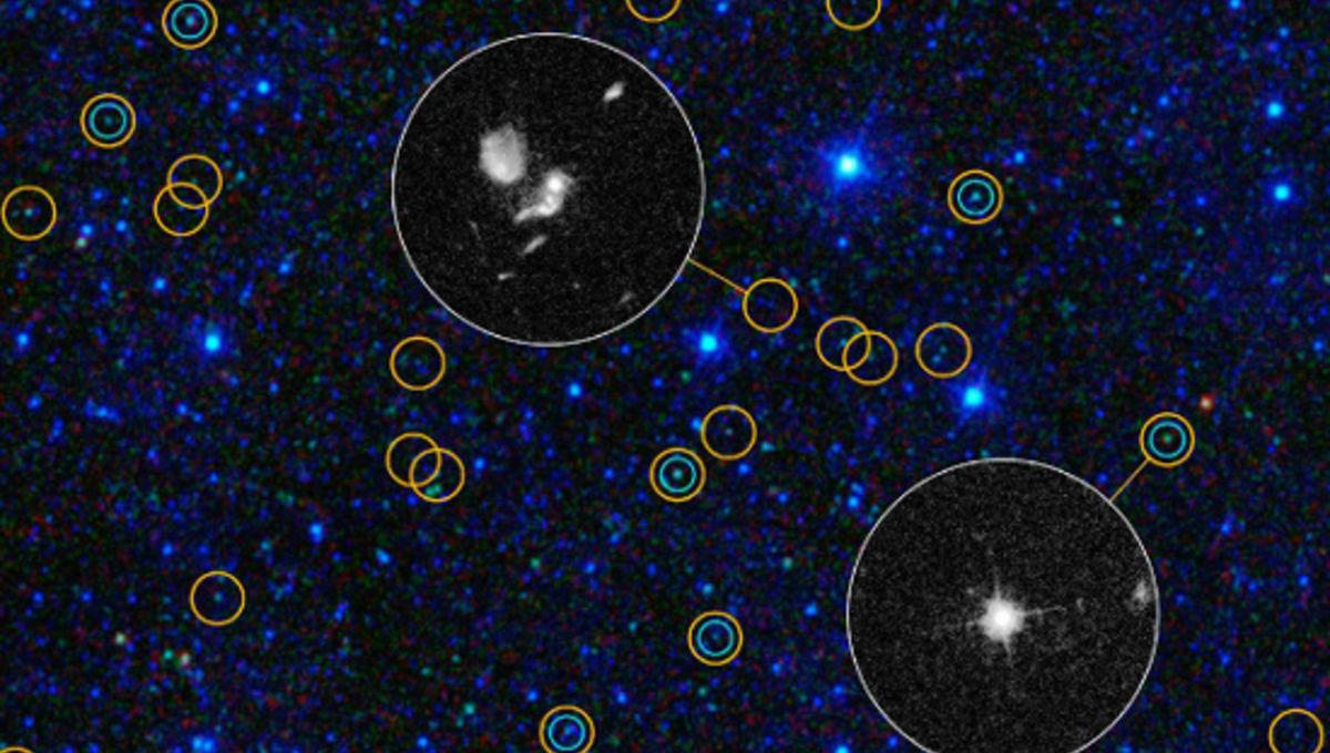 WISEquasars.jpg