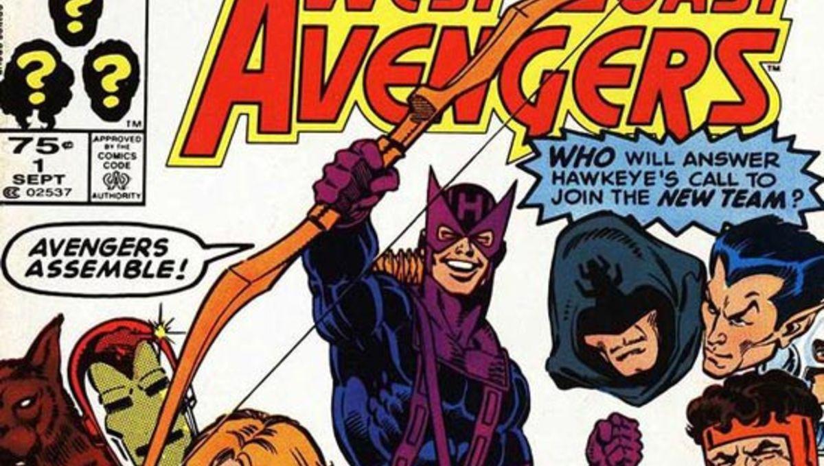 West-Coast-Avengers-1.jpg