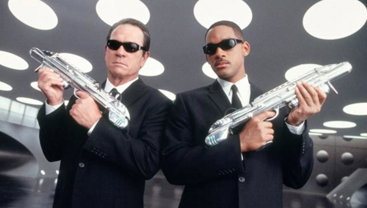 WillSmithMeninBlack3_2.jpg