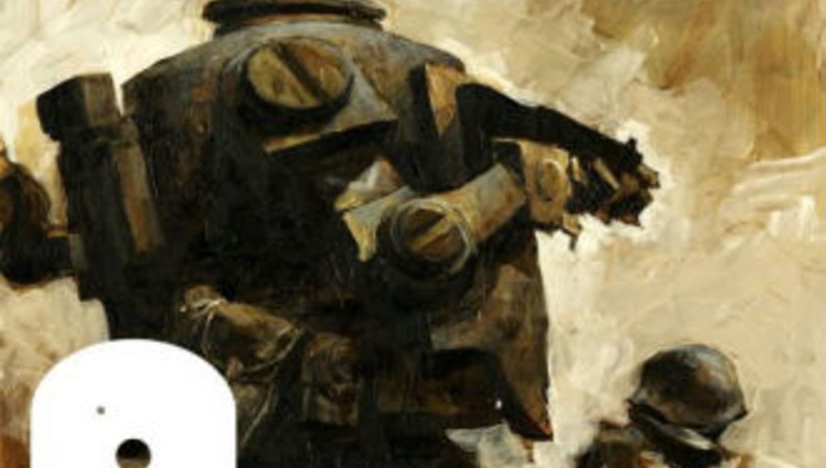 World_war_robot.jpg