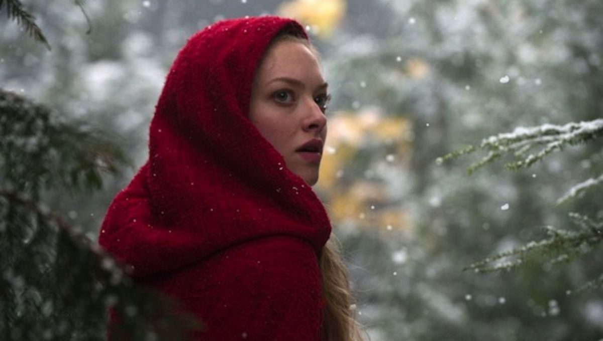 amanda-seyfried-red-ridinghood-11.jpg