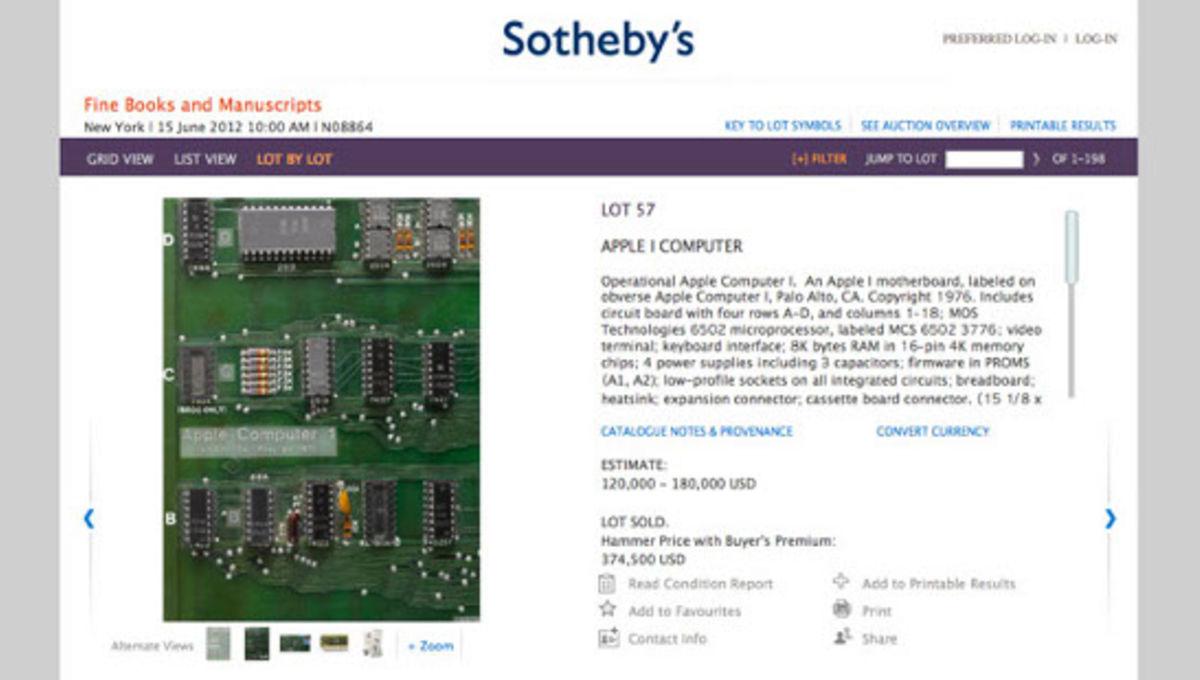 apple_computer_board_sothebys_a_l.jpg