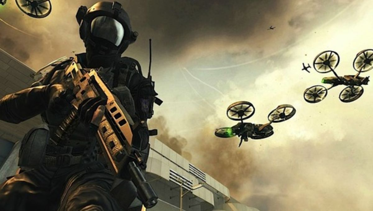 black-ops-2-call-of-duty-activision-540x334.jpg