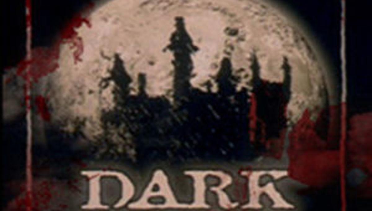darkcastle.jpg