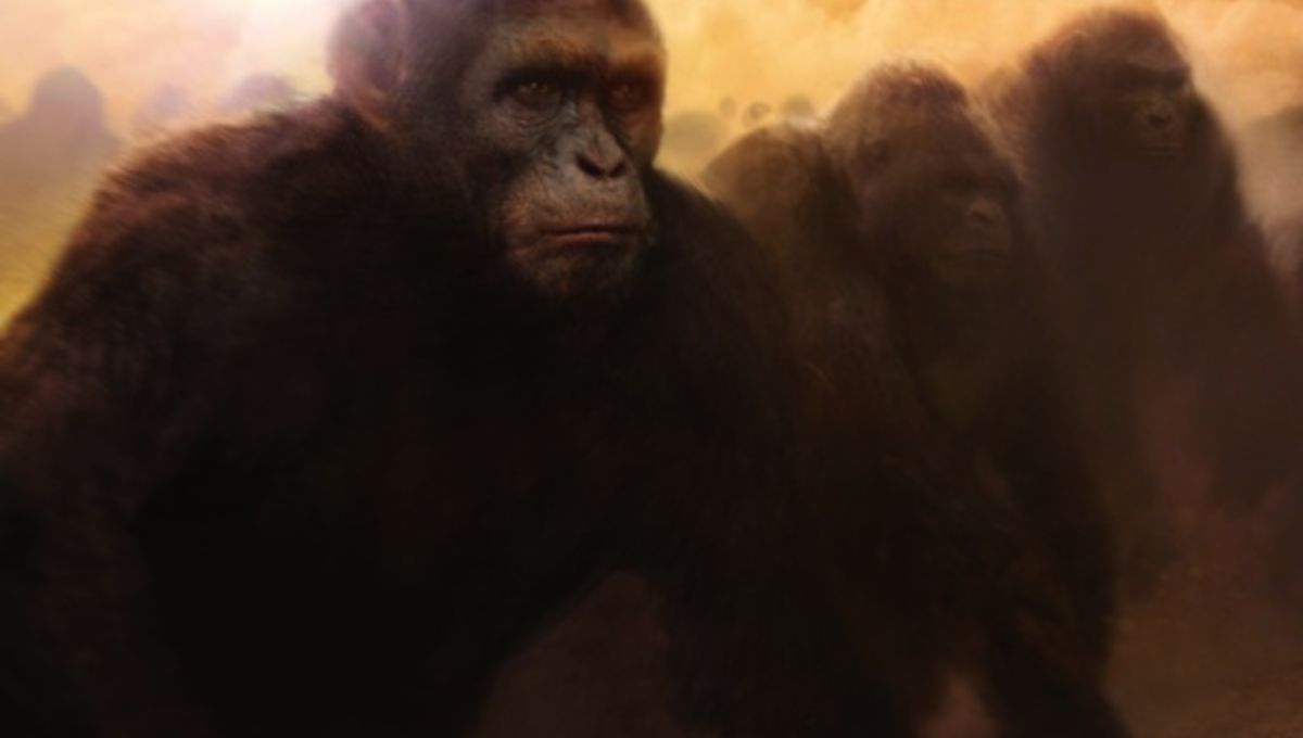 dawn_of_the_planet_of_the_apes_art.jpg